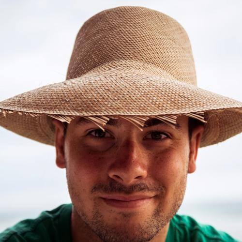 Martin'Hic's avatar