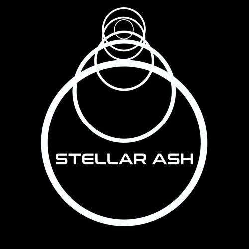 Stellar Ash's avatar
