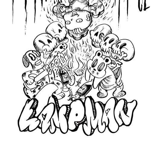 Lampman's avatar