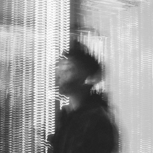 TONY OCCULT's avatar