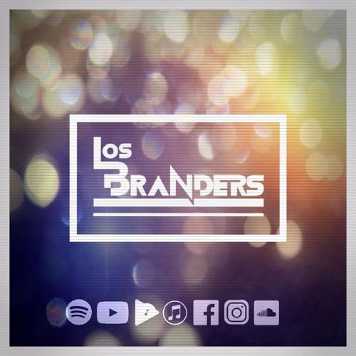 Los Branders's avatar