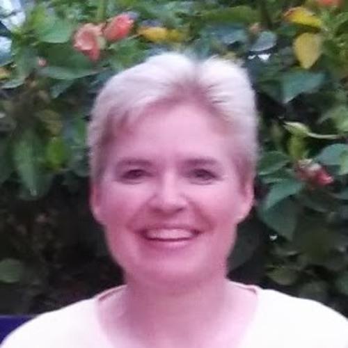 Dawn Van Dyck's avatar