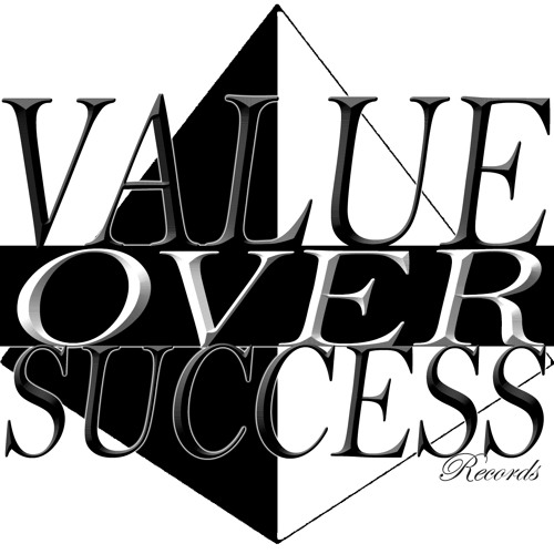 Value Over Success Records's avatar