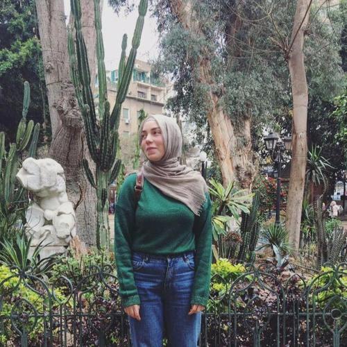 fatma elzahraa.'s avatar