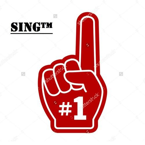 Sing™'s avatar