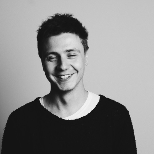 Maksim / Resolute's avatar
