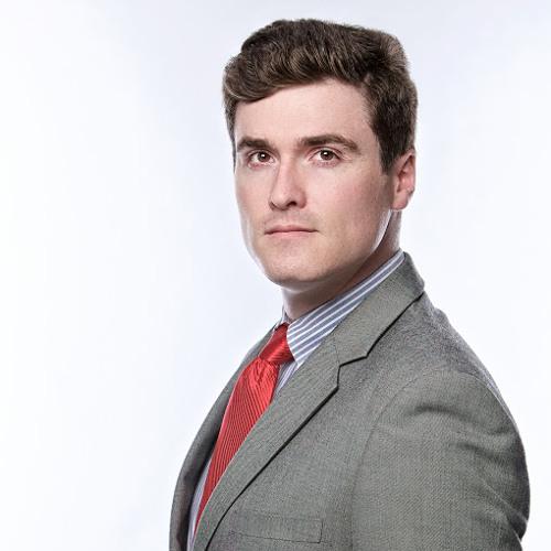 Wyatt Gray's avatar