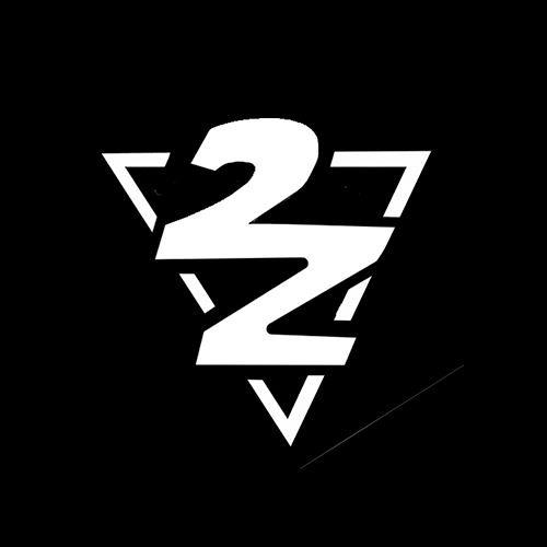 2Z's avatar