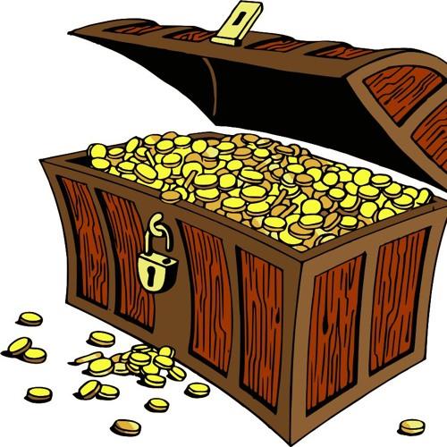 GoldBox's avatar