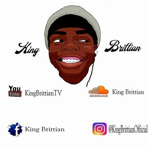 KingBeezyOfficial's avatar