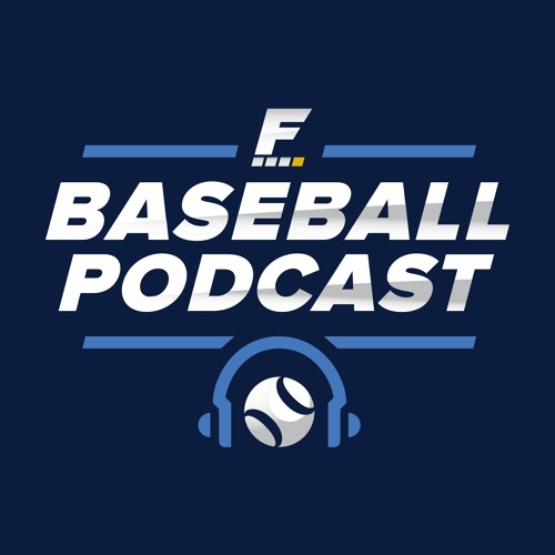 FantasyPros Baseball Podcast's avatar