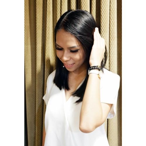Irene Far Far's avatar