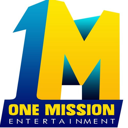 ONE MISSION ENT's avatar