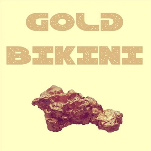 Gold Bikini's avatar