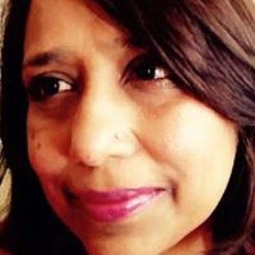 Manorama Mathur's avatar