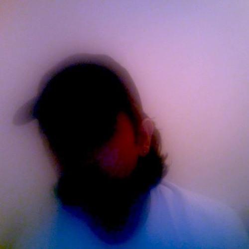 palaboy✨'s avatar