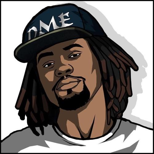 Diamond MusicEnt's avatar