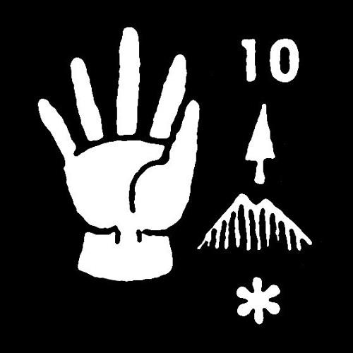 Lichen Throat's avatar