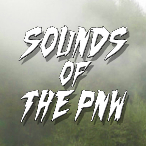 Sounds Of The PNW's avatar