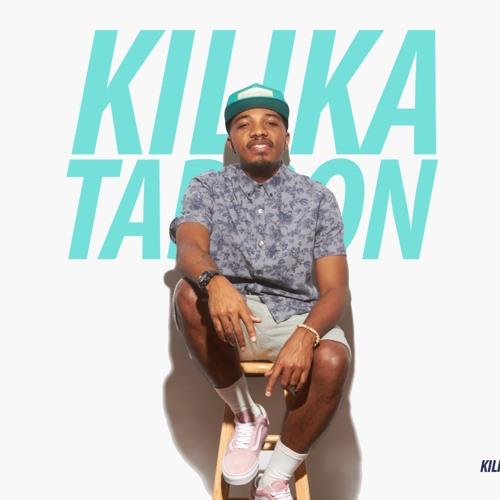 Kilika Tabron's avatar