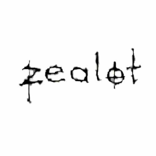 Zealot's avatar