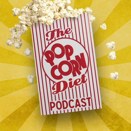 The Popcorn Diet's avatar