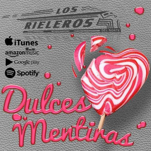 Los Rieleros Del Norte's avatar