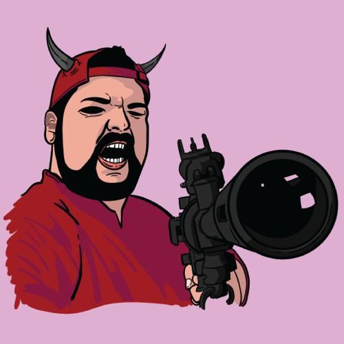 Young Diablo's avatar