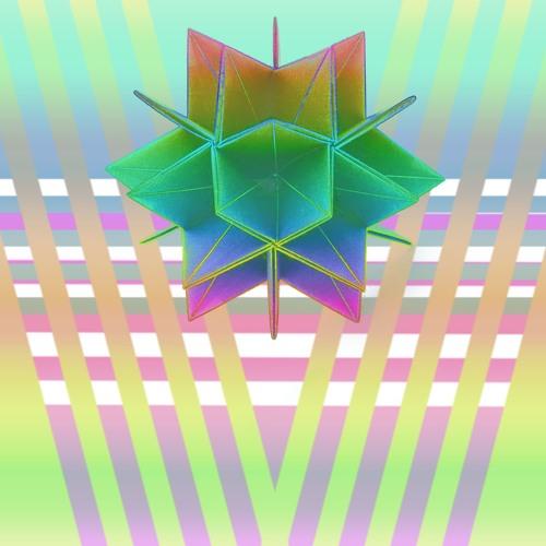 DinStar's avatar