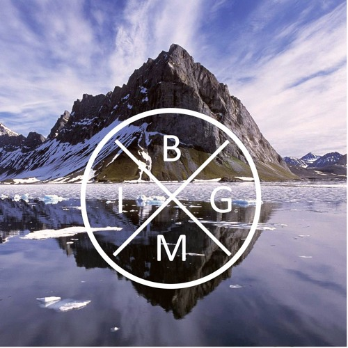 Big Mountains Records's avatar