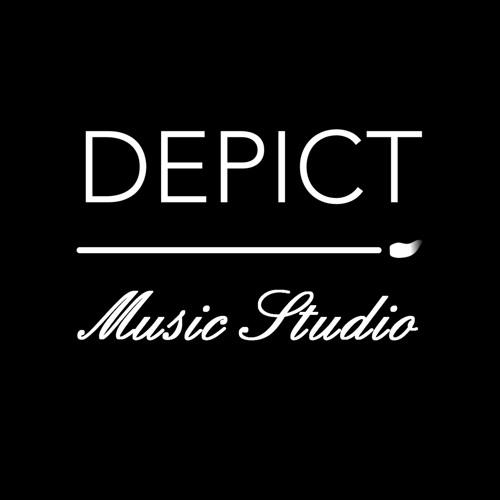 Depict Music Studio's avatar