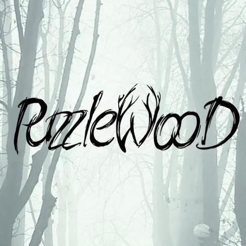 PuzzleWood's avatar