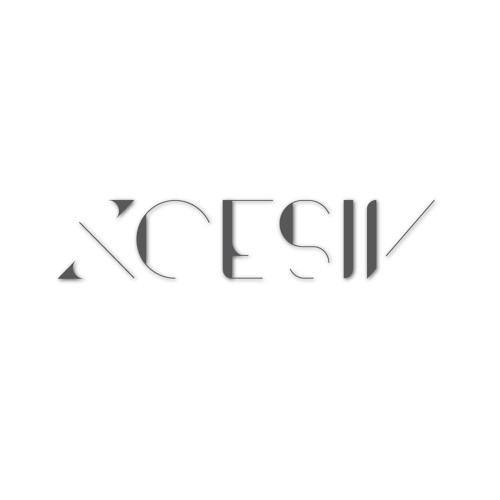 xcesiv's avatar
