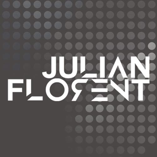 JFlorent Remixes's avatar