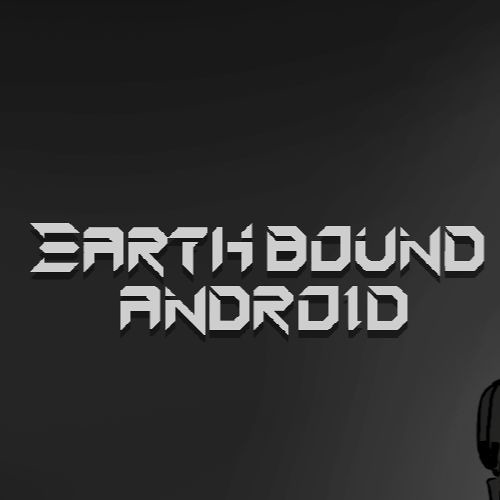 Earthbound Android's avatar