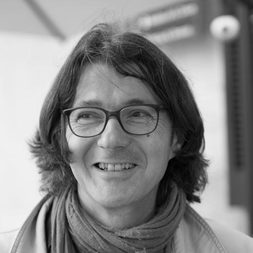 Stefan Zaradic's avatar