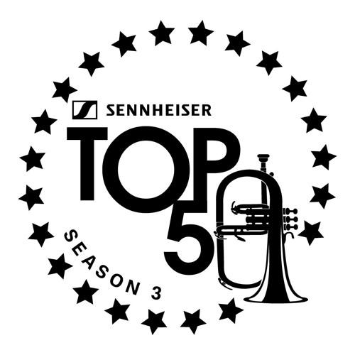 Sennheiser Top 50's avatar