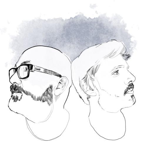 Mau&Mau's avatar