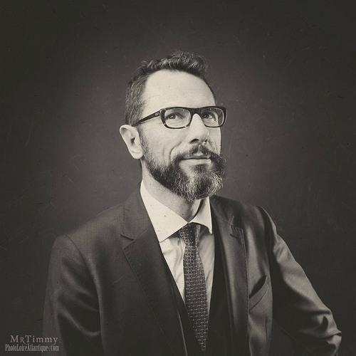 regismazery's avatar