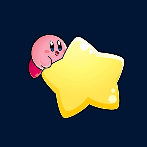 Starboi Ayo's avatar