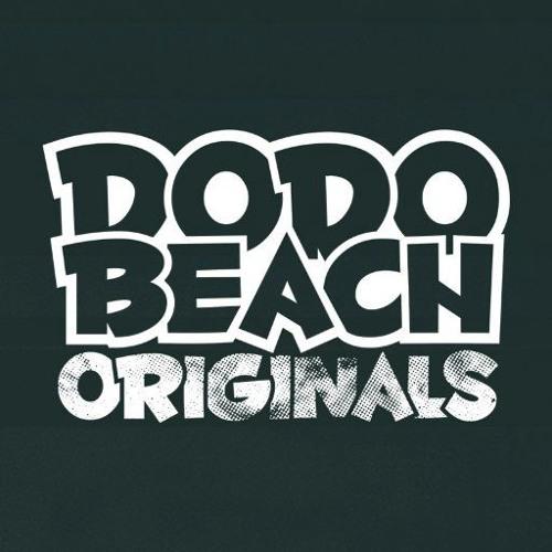 Dodo Beach Originals's avatar