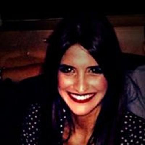 Ni Nicka's avatar