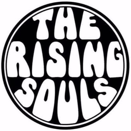 The Rising Souls's avatar