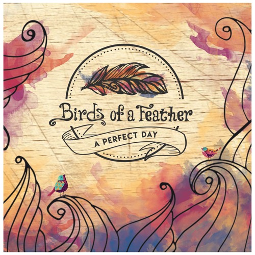 Birds of a Feather Band's avatar