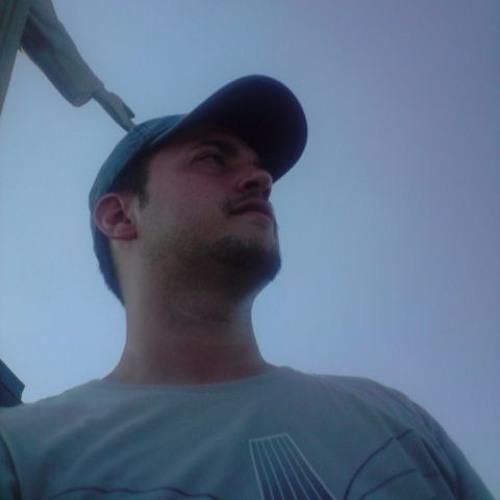 Richard Jonas (97-99 Fasttracker II Selection)'s avatar
