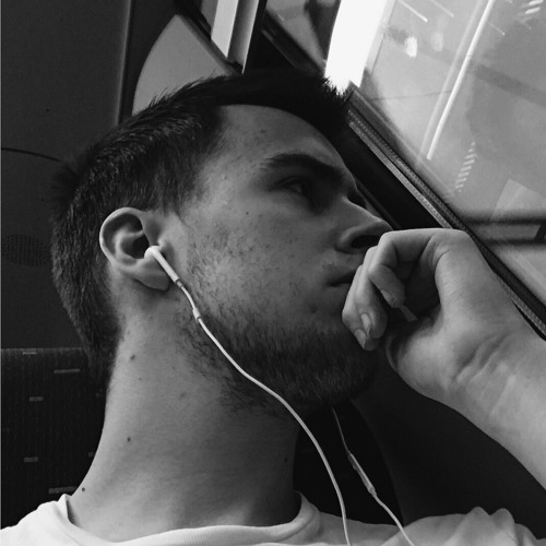 Andries Claes's avatar