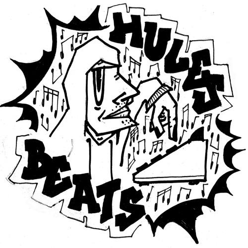 Hules prod.'s avatar