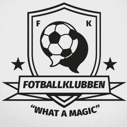Fotballklubben's avatar