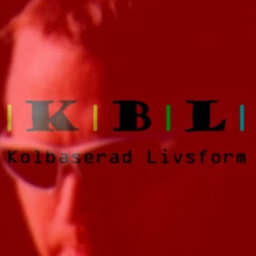Leif Wiik's avatar