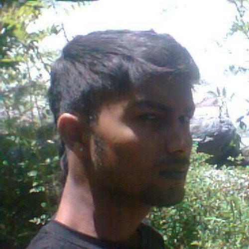 Peaker of Parvathi's avatar
